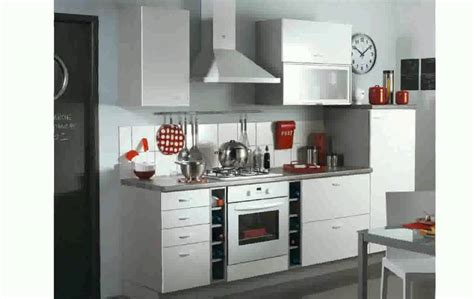 cuisine equipee pas chere cuisine equipee pas cher