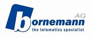 Abrechnung Online Pay Ag : bornemann ag entwickelt pay per mile f r gps ortung infleet pressemeldung vom ~ Themetempest.com Abrechnung