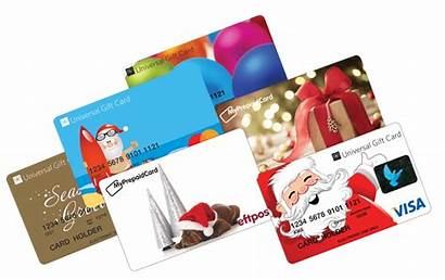 Cards Gift Prepaid Visa Cash Corporate Gifts