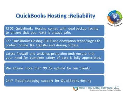 Quickbooks Hosting. Where Is The Nearest Honda Dealer. Acc Water Business Office Bfa Musical Theatre. Varnish Web Accelerator At&t Uverse Promo Code. Commercial Auto Insurance Policy. Website Domain Availability Mary Lyon School. Photography Colleges California. Guardian Security Indianapolis. E Commerce Website Cost Best Hotel In Chengdu