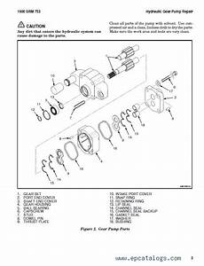 Hyster Challenger H100  110  120  70  80  90xm  K005  Pdf