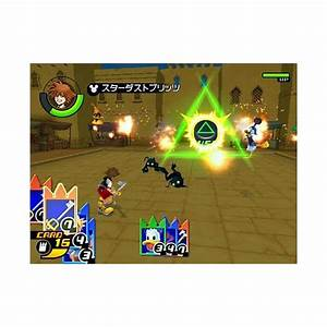 Ps2 Cheats And Tips Kingdom Hearts Re Chain Of Memories