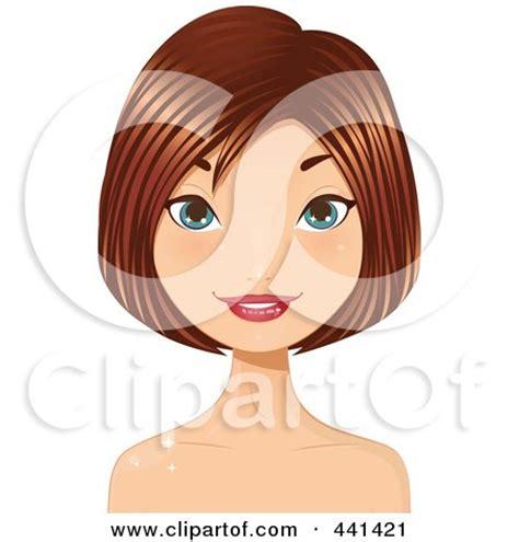 clipart cute black girl    hair styles