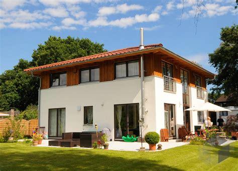 Kfw Effizienzhaus 55 Energiesparen Fuer Fortgeschrittene by Heizkosten Kfw 55 Haus Kfw Effizienzhaus 55 Energiesparen