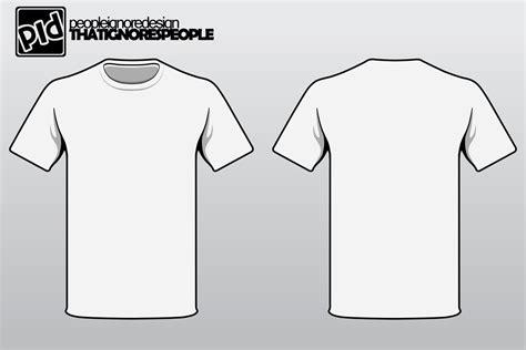 design a shirt design a shirt aynise benne