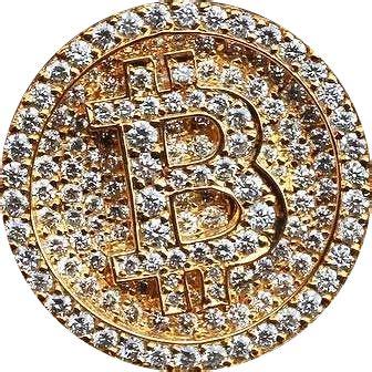 bitcoin github github bitcoin bitcoindiamond