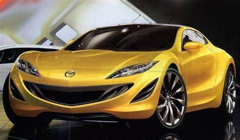 mazda car images mazda sports car 14 background wallpaper car hd wallpaper