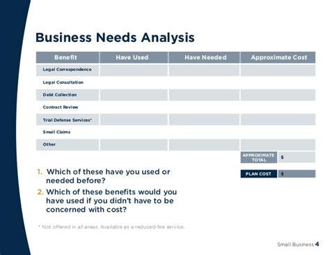 Legal Shield Small Business Flipbook