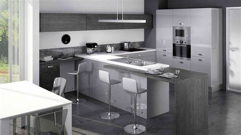 prix cuisine brico depot cuisine blanche brico depot best cuisine quipe design et