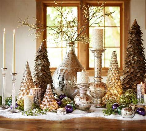 christmas centerpieces decor advisor