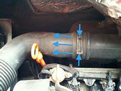 rolladengurt austauschen bei außenkasten motorlager a2 freun de wiki