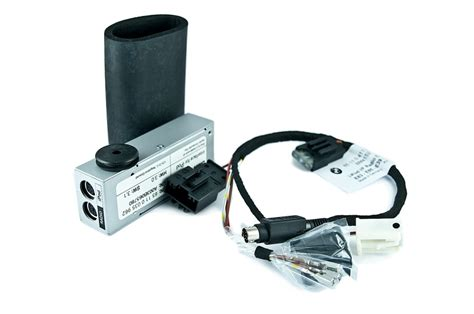 Bmw Ipod Adapter by Bmw Ipod Interface Adapter Manual