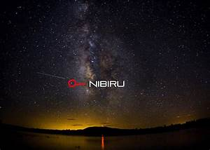 Planet Nibiru Orbit NASA - Pics about space