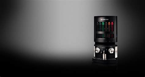 payment solutions nespresso professional