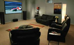 Basement Design Basement Basement Design Ideas For Family Room