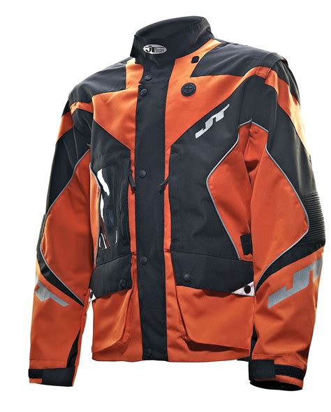 riding jackets utv action magazine buyer s guide cold weather riding