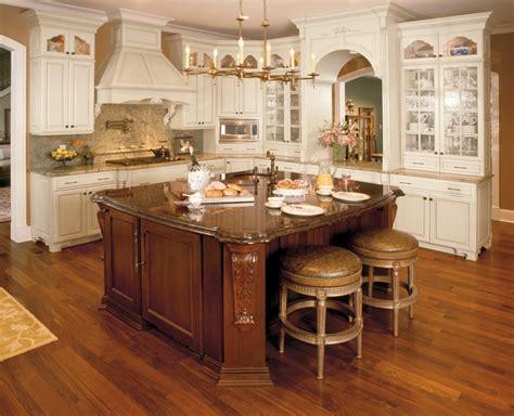 martha maldonado  wholesale kitchen cabinet distributors