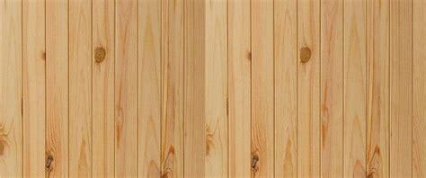 jati belanda #kayu #biovarnish #bio #bioindustries #