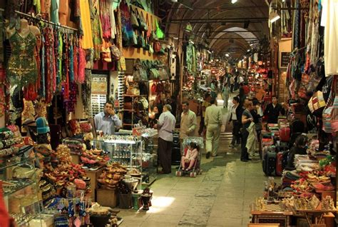 World Market Carpets by Grand Bazaar In Istanbul Turkey Map Facts Hours Best