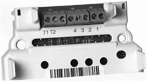 Modutrol Iv Interface Modules Q7230a Manuals