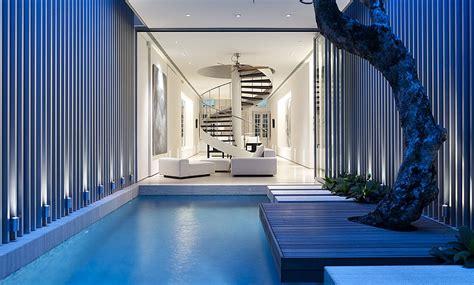 home design interior and exterior inexterior building the creative interior exterior