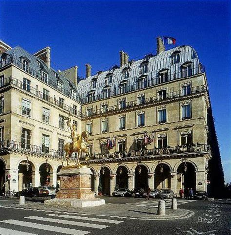 walking in the parisian chinatown hotels charm the s 50 best hotels