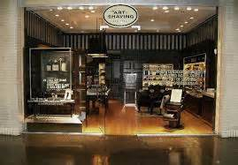 Innovation And The Art Of Shaving Carney & Co The