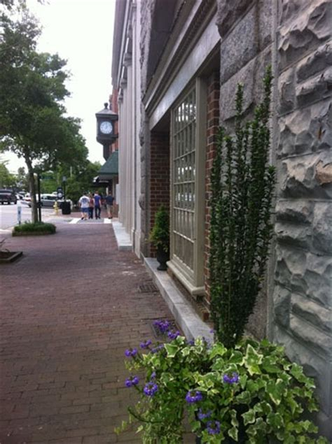 what to visit in edenton nc a collection of ideas to try