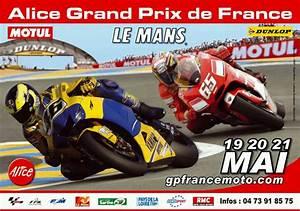 Pilote Moto Francais : pilotes moto francais ~ Medecine-chirurgie-esthetiques.com Avis de Voitures