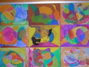 Malen Mit Kindern : bilder zu wasserfarben malen mit kindern ideen ~ Markanthonyermac.com Haus und Dekorationen