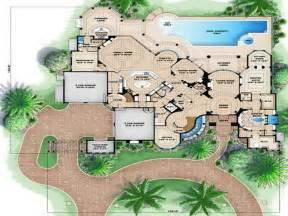 home floor plans design ideas house floor plans design with garden house floor plans design affordable