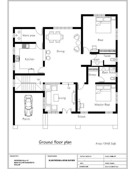 4 bedroom floor plan bedroom floor plans bedroom furniture high resolution
