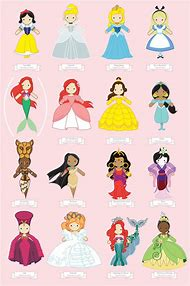 best all disney princesses ideas and images on bing find what