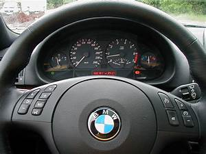 Bmw 3 20 : images for bmw 3 20 ~ Gottalentnigeria.com Avis de Voitures