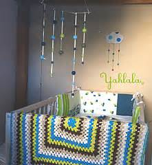 chambre nolan ravelry square blanket pattern by