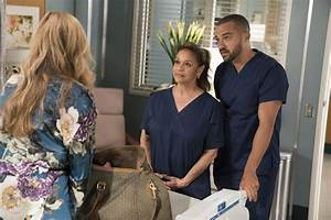'Grey's Anatomy' Season 14 Spoilers: Episode 16 Synopsis ...