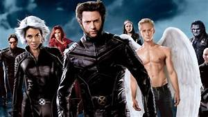 What X-Men: The Last Stand got wrong - and right | Den of Geek