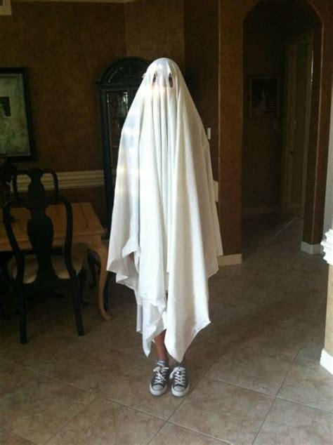 coolest last minute costume ideas coolweirdo