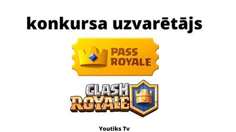 konkursa uzvarētāji!!!😮 - YouTube