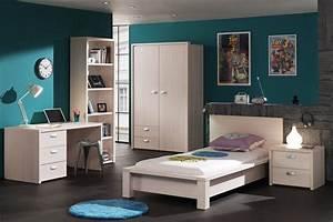 Chambre Complete But : chambre enfant complete ~ Teatrodelosmanantiales.com Idées de Décoration