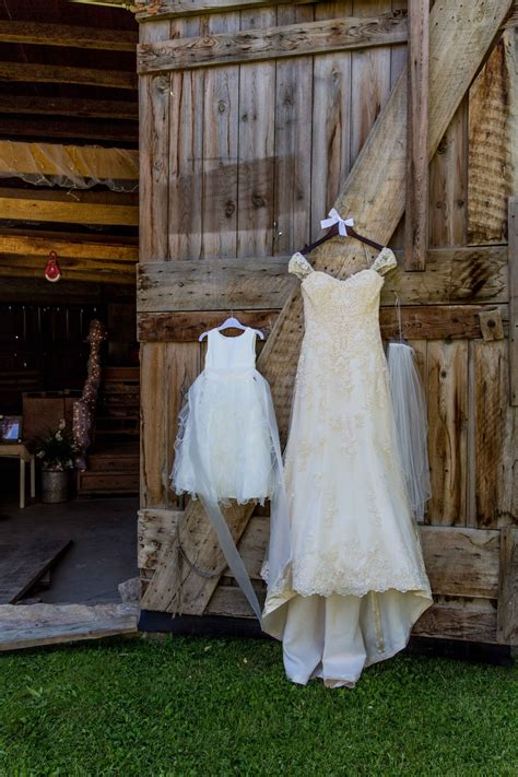 wedding dresses photos ivory bridal gown white flower dress inside weddings