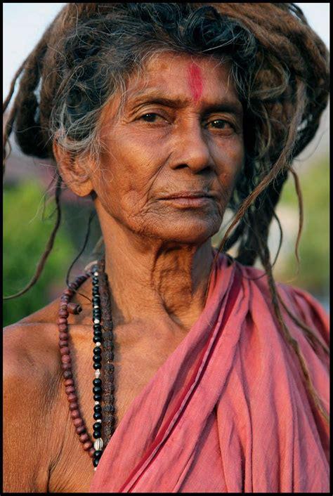 Pin by Rémy Habasque on Sadhu Portrait Human Pretty dreads
