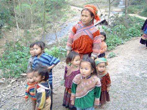 hmong wikipedia