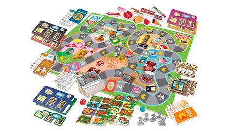 Con estos juegos de matemáticas para primaria ✅, ordenados por curso y tema puedes practicar exactamente el concepto que necesitas de forma divertida. Sufridores en casa » Juegos de mesa que recopilan otros juegos de mesa
