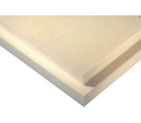 isolation exterieure polystyrene extrude panneaux de polystyr 232 ne extrud 233 ursa xps h rl 100mm
