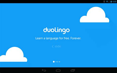 Duolingo Learn Languages Free  Android Apps On Google Play