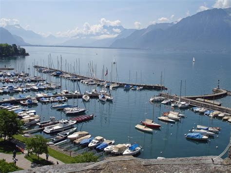 Boat Tours On Lake Geneva Switzerland by Outdoor Activities On Lake Geneva Lac L 233 In