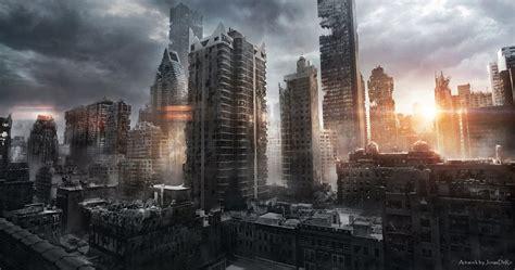 Dystopian Fiction - VCE English: Fahrenheit 451 by Ray