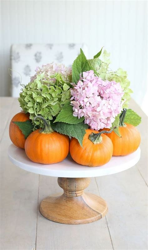 21 fall pumpkin stands for outdoor and indoor d 233 cor digsdigs