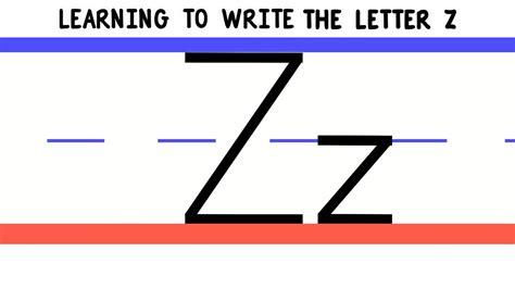 write  letter  abc writing  kids alphabet
